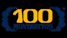 100montaditos-logo