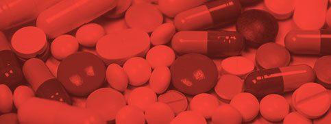 farmacia∫