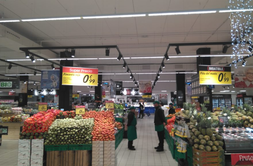 CARREFOUR7