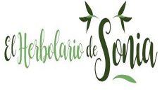 HerbolarioSonia