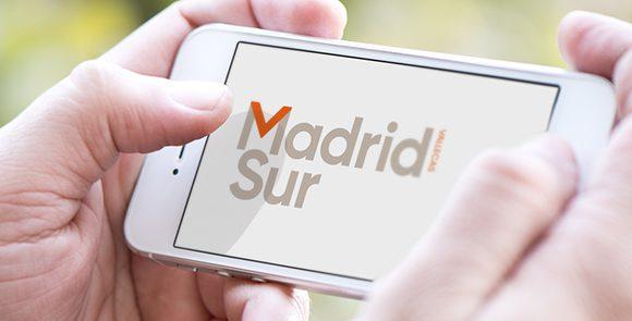 app-madrid-sur