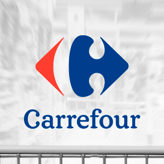 carrefour-destacado01