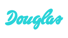 douglass-logo