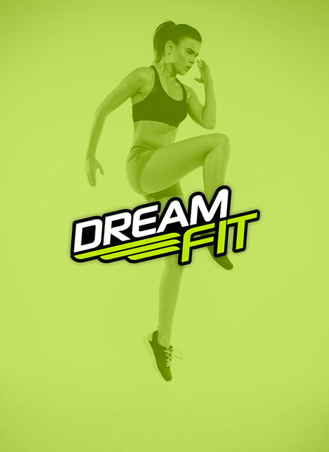 dreamfit-destacado