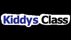 kiddysclass-logo