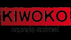kiwoko-logo