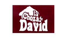 lachozadedavid-logo