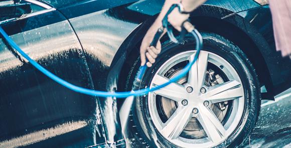 lavado-coches