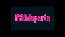 masdeporte-logo