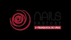 nailsfactory-logo