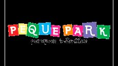 parqueinfantil-logo2