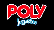 polyjuguetes-logo