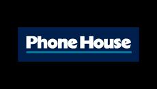 thephonehouse-logo