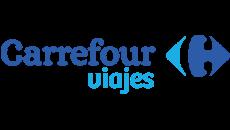 Logo Carrefour viajes_2