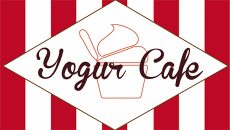 YogurCafé de Comercial Madrid Sur