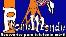 PhoneMonde-Madrid-Sur-Vallecas