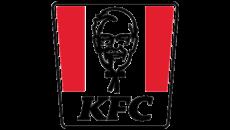 KFC web_nuevo