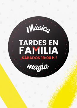 Tardes-En-Familia