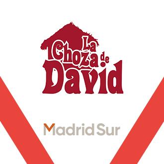 CHOZA DE DAVID