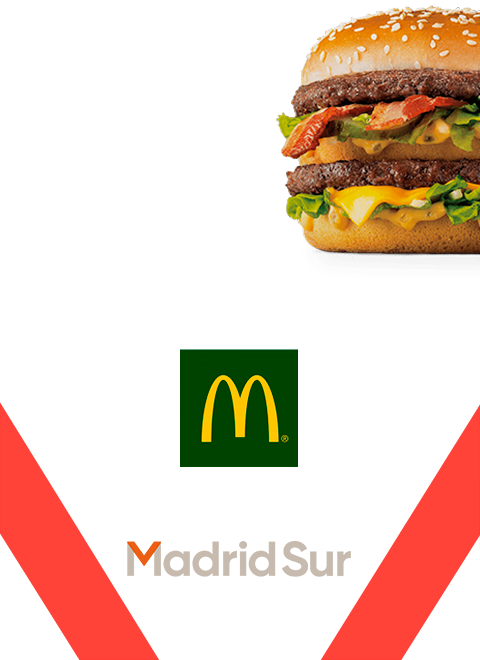 destacado-McDonalds_480x660