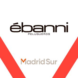 destacado-Ebanni peluqueros_30x330