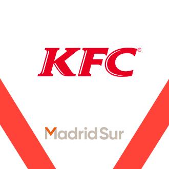 destacado-KFC_30x330