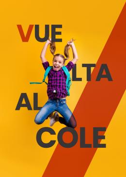 VueltaAlCole_stories
