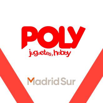 destacado-poly_30x330
