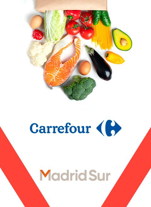 destacado-Carrefour_480x660_2