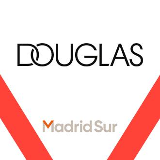destacado-douglas_30x330