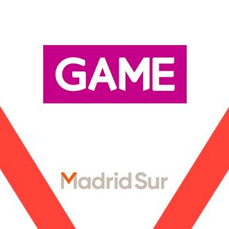 destacado-game_30x330