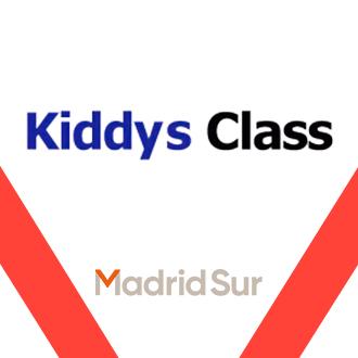 destacado-kiddysclass_30x330