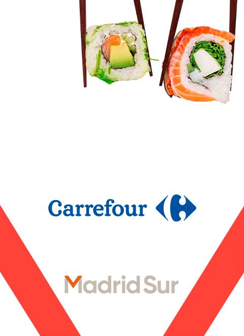 destacado-Carrefour_480x660_1