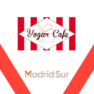 destacado-Yogur cafe_30x330