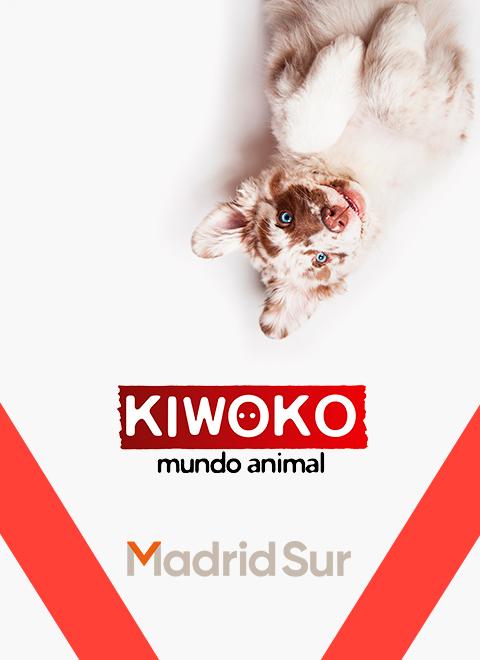 destacado-kiwoko_480x660