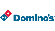Logo_Dominos Pizza