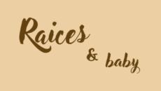 Logo_Raícesandbaby